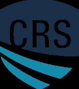crs-logo-png-Png-Transparent-Images